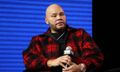 Fat Joe Doesn't Think DMX Can Go Up Against Eminem On Verzuz