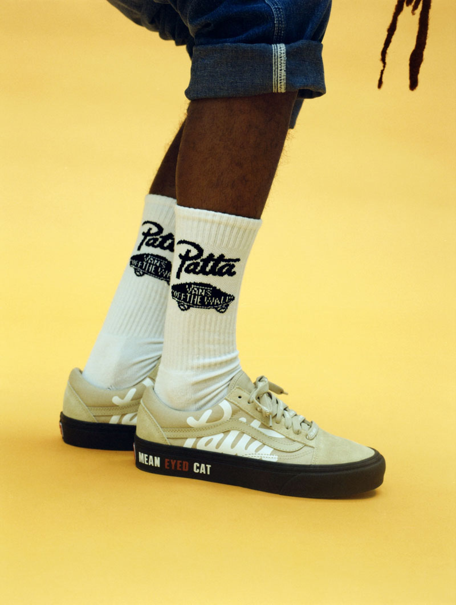 patta-vans-mean-eyed-cats-collection-release-date-price-07