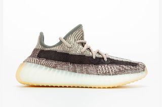 adidas yeezy boost 350 prezzo basso