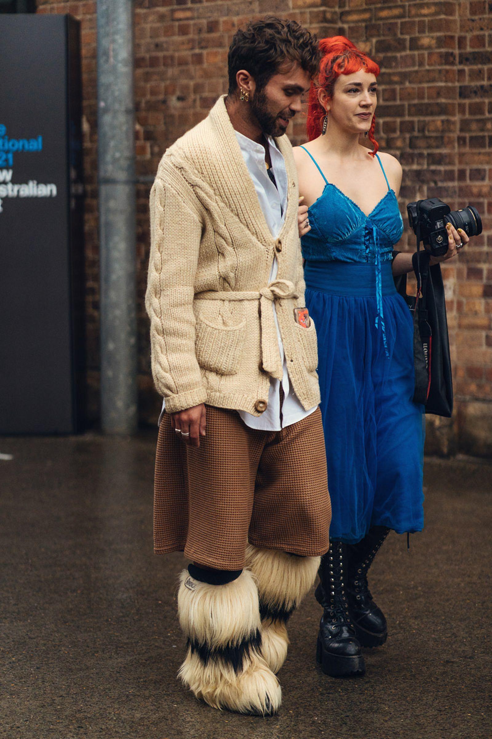 australian-fashion-week-2021-street-style-21