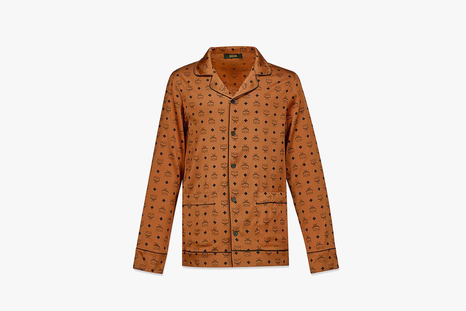 mcm-loungewear-04