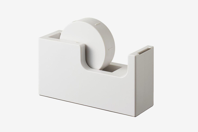 ABS Resin Tape Dispenser