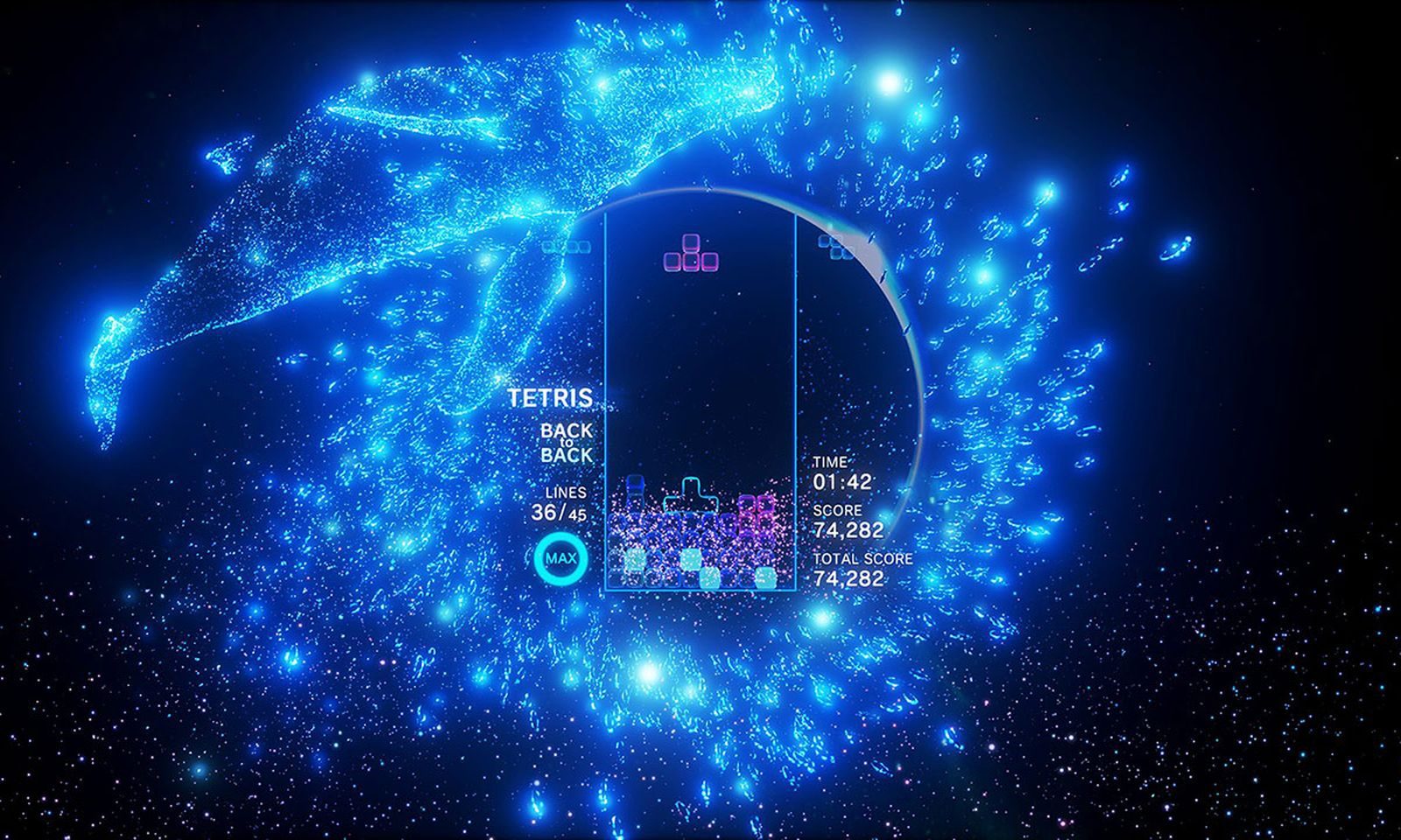 best-ps4-games-17