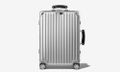 The Best RIMOWA Products, As Picked by Highsnobiety