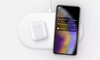 Apple Confirms Cancellation of the AirPower Charging Mat