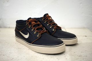 081645fced Nike SB Stefan Janoski Mid Premium 'Inuit'. By David Fischer in Sneakers;  Dec 22, 2011; 0 Comments. 9 more