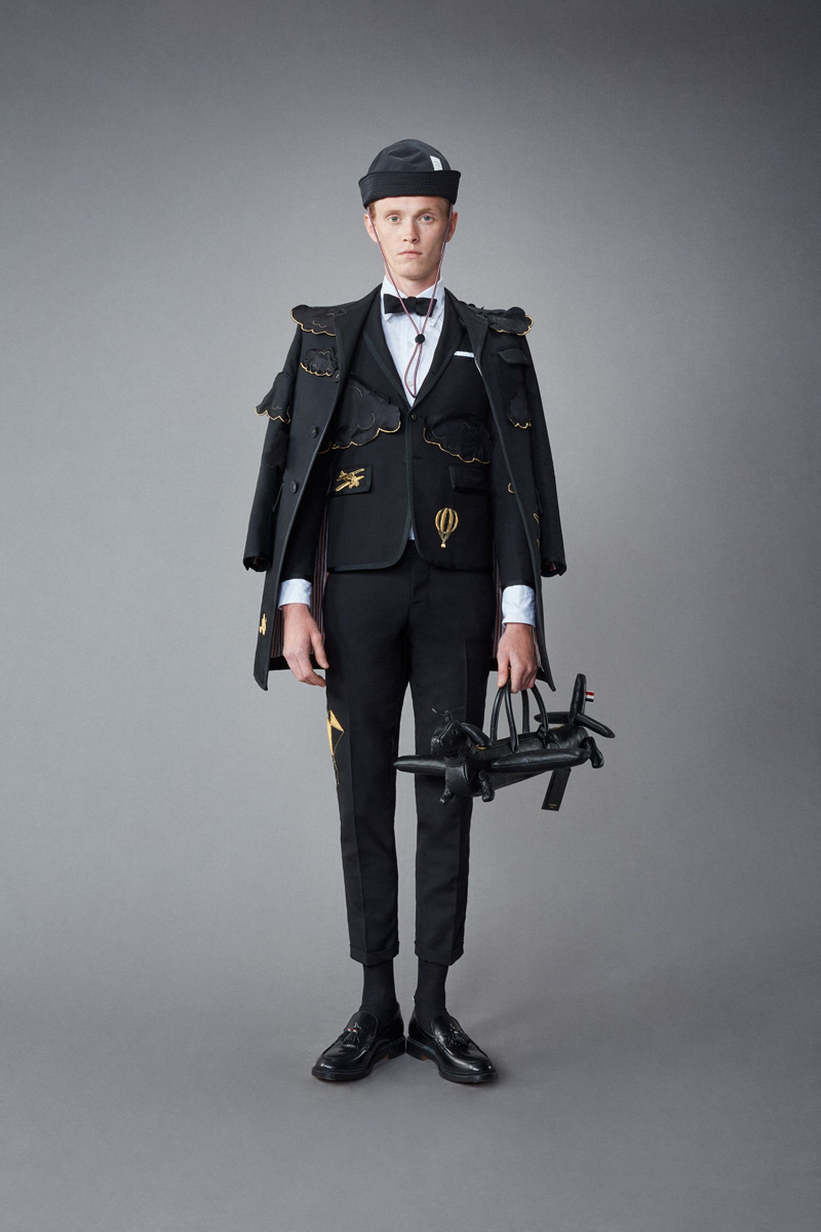 thom-browne-resort-2022-collection- (45)