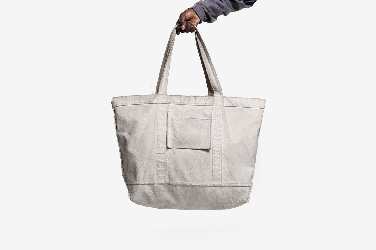 ACW* Industrial Cement Bag