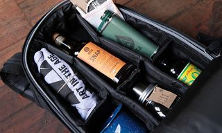 Poler for Art In The Age – Camp Vibes Cocktail Kit