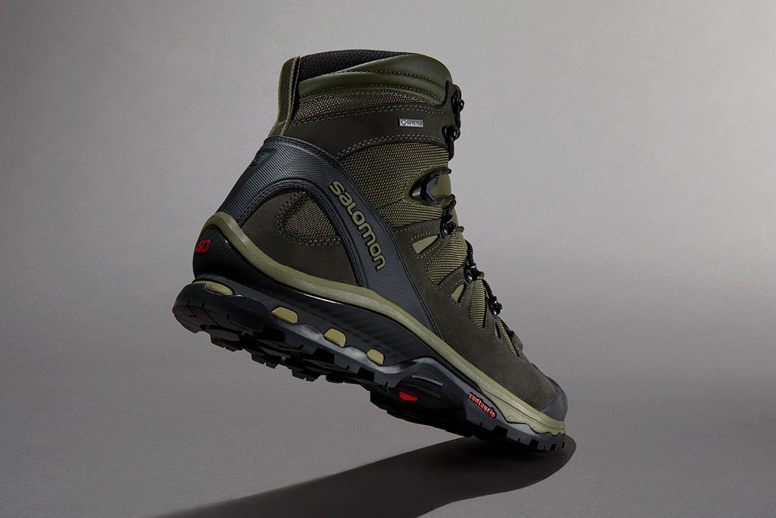 salomon-trekking-boots-outdoors-eoy
