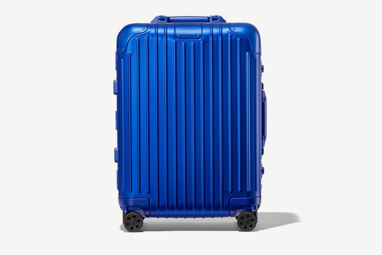 Original Cabin Luggage