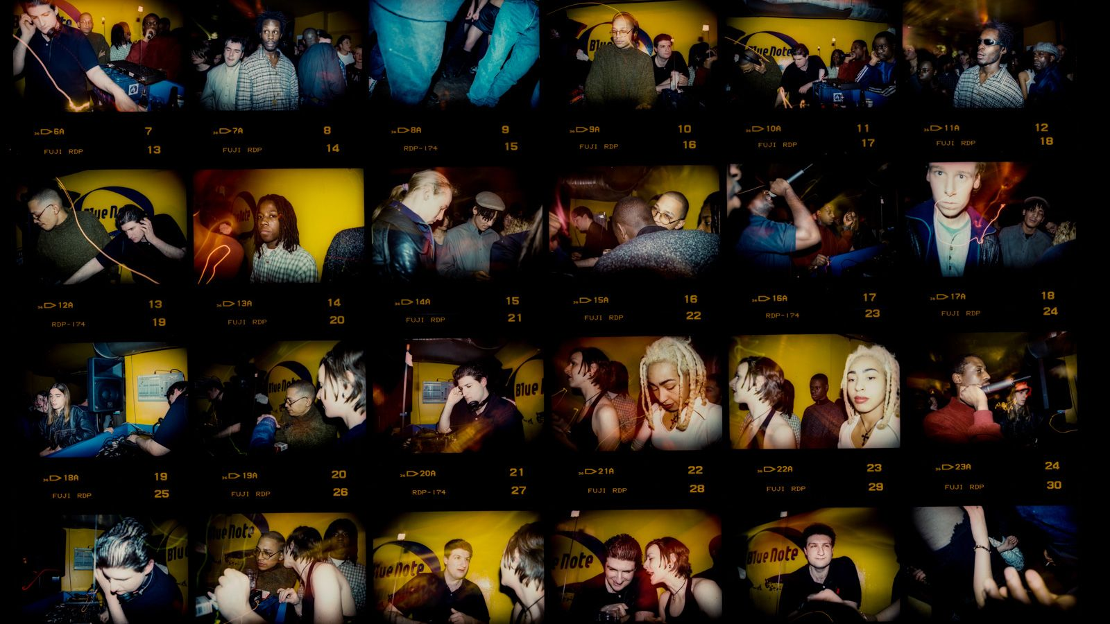 who-say-reload-eddie-otchere-interview-Metalheadz-1995-ii