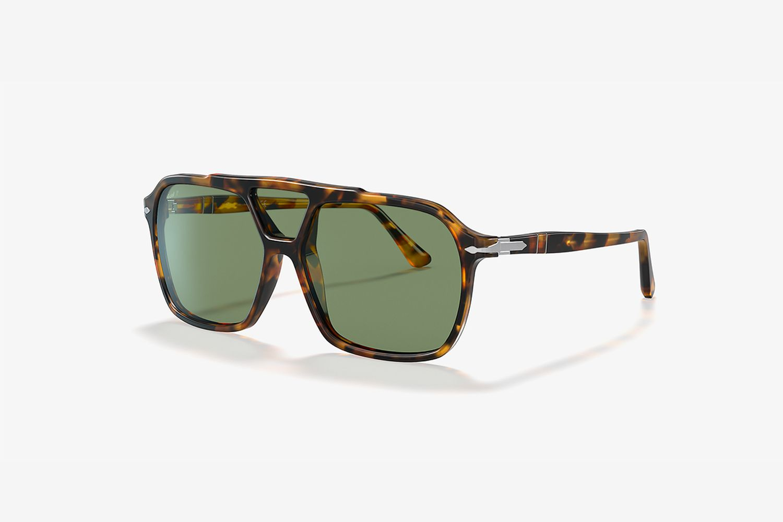 PO3223S Sunglasses