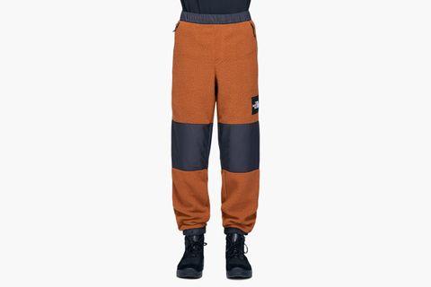 Denali Fleece Pants
