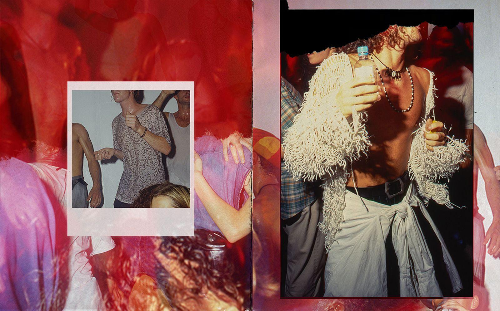 taking-look-back-five-era-defining-clubs-puma-mirage-ldn