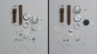 swiss vs japanese made watches wired