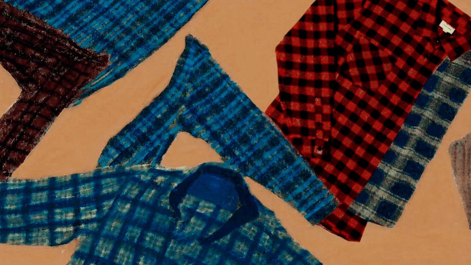 woolrich-flannel-buffalo-check-plaid-still-01