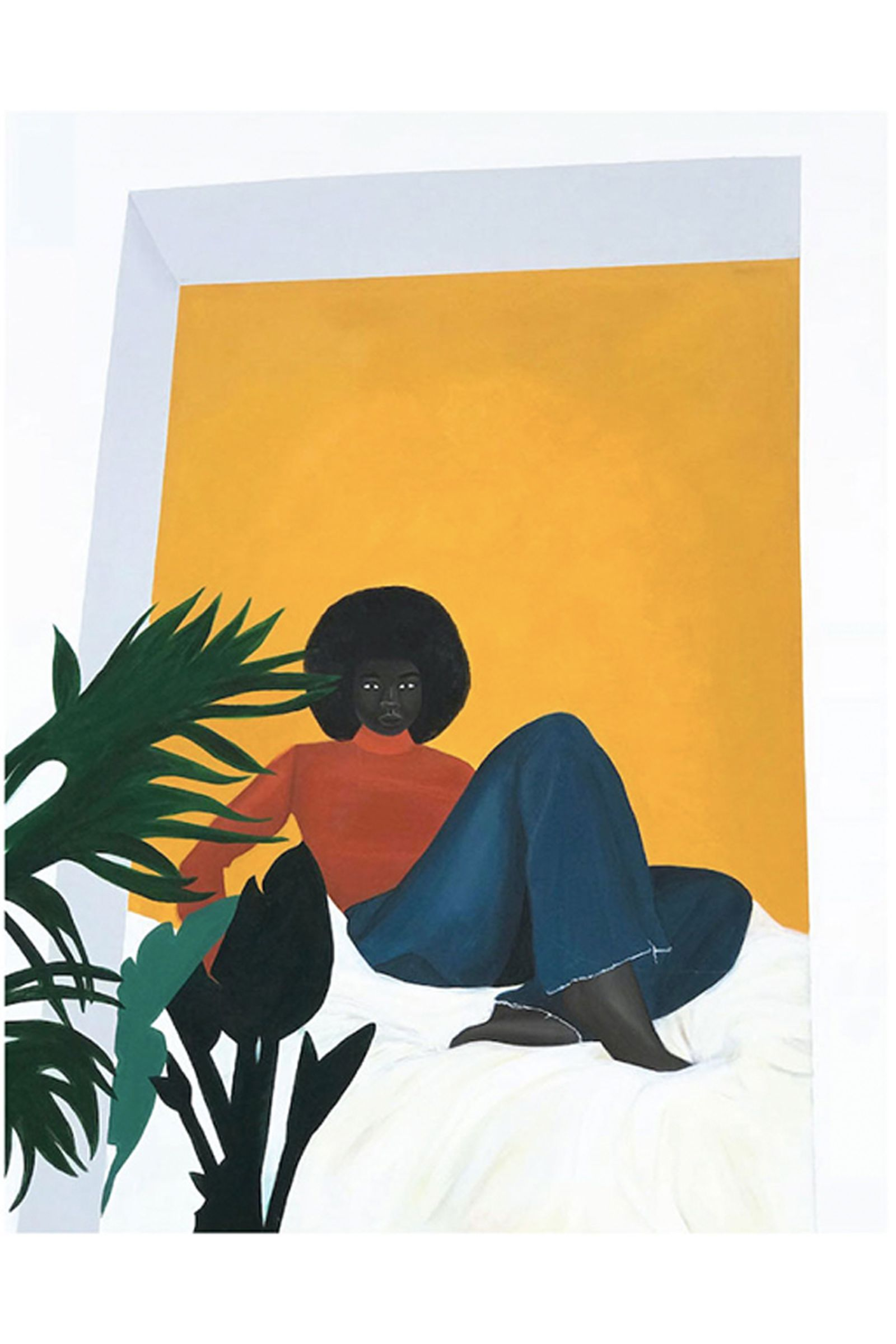 art-for-black-lives-okra-project-prints-03