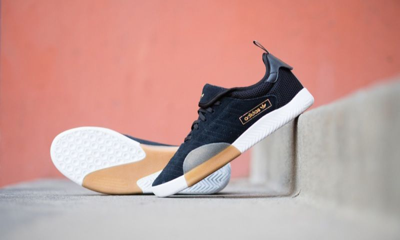 adidas 3st.003 shoes
