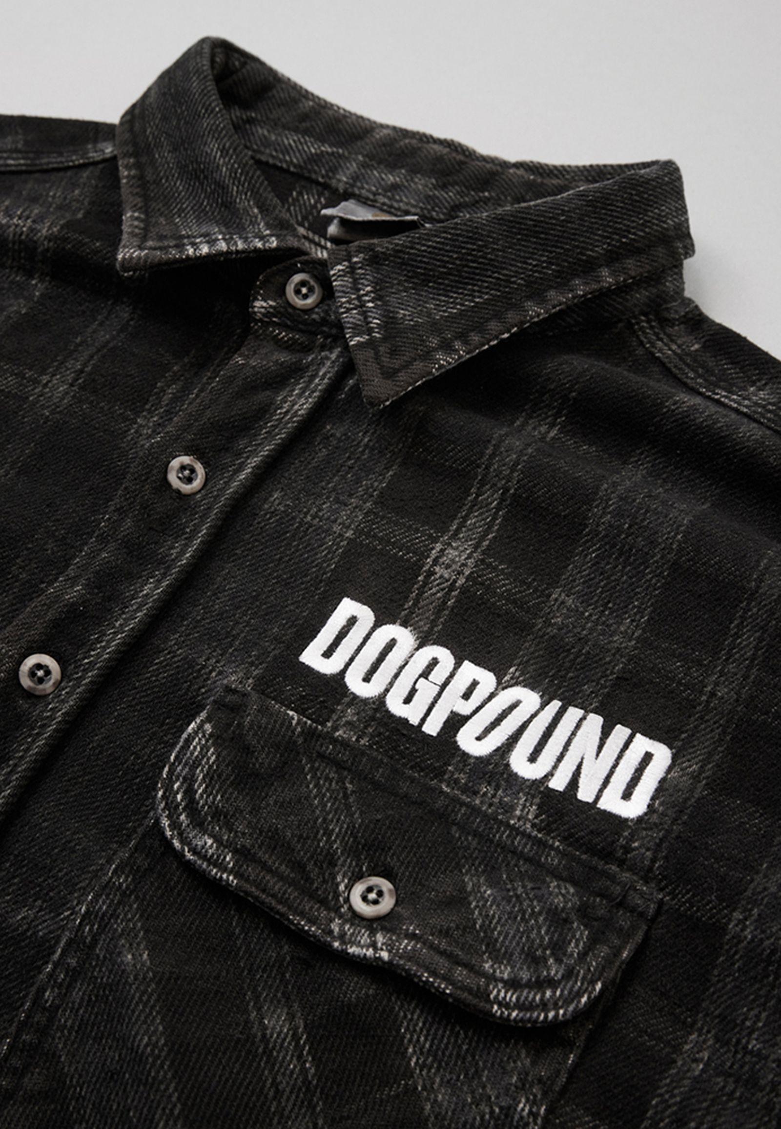 dogpound-upcycled-carhartt-capsule-01