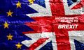 British Members of the Highsnobiety Team React to Brexit