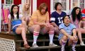 Go Back to Camp in the First Official Trailer for 'Wet Hot American Summer'