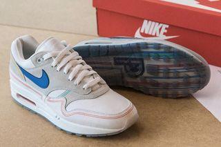 brand new a09a0 a16df Nike Air Max 1