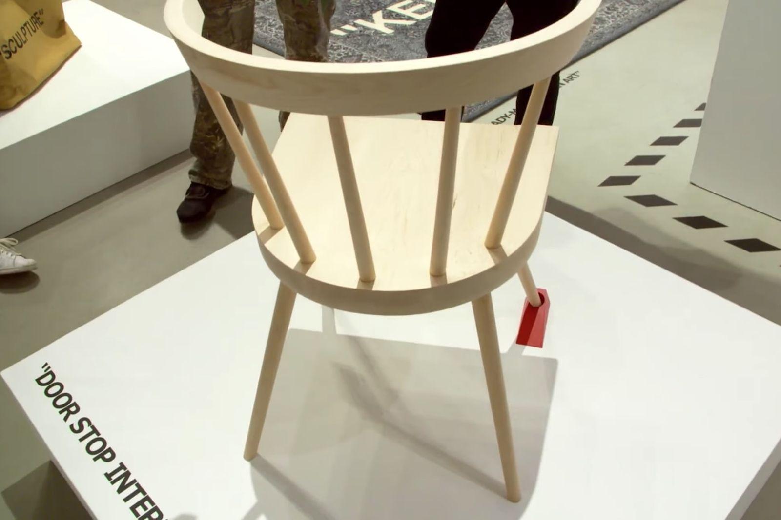 virgil-abloh-makerad-chair-design-01