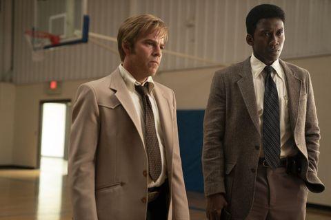 true detective season 3 critic reviews