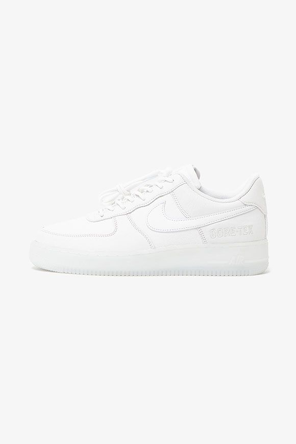 Here's the Best Air Force 1 You've Ever Seen 3
