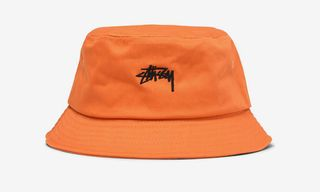 10 of the Dopest Bucket Hats for Under $50