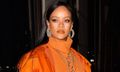 Rihanna's New $13.8 Million Home Is Made for Music Royalty