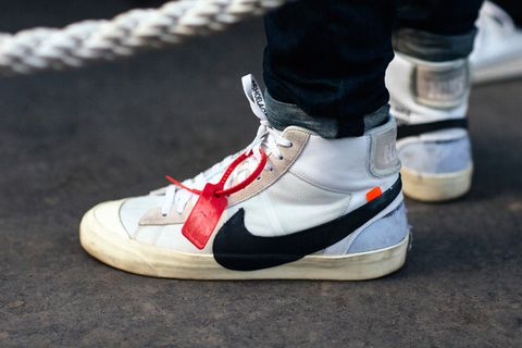 2983ec4a25e The Beginner s Guide to Every OFF-WHITE Nike Release