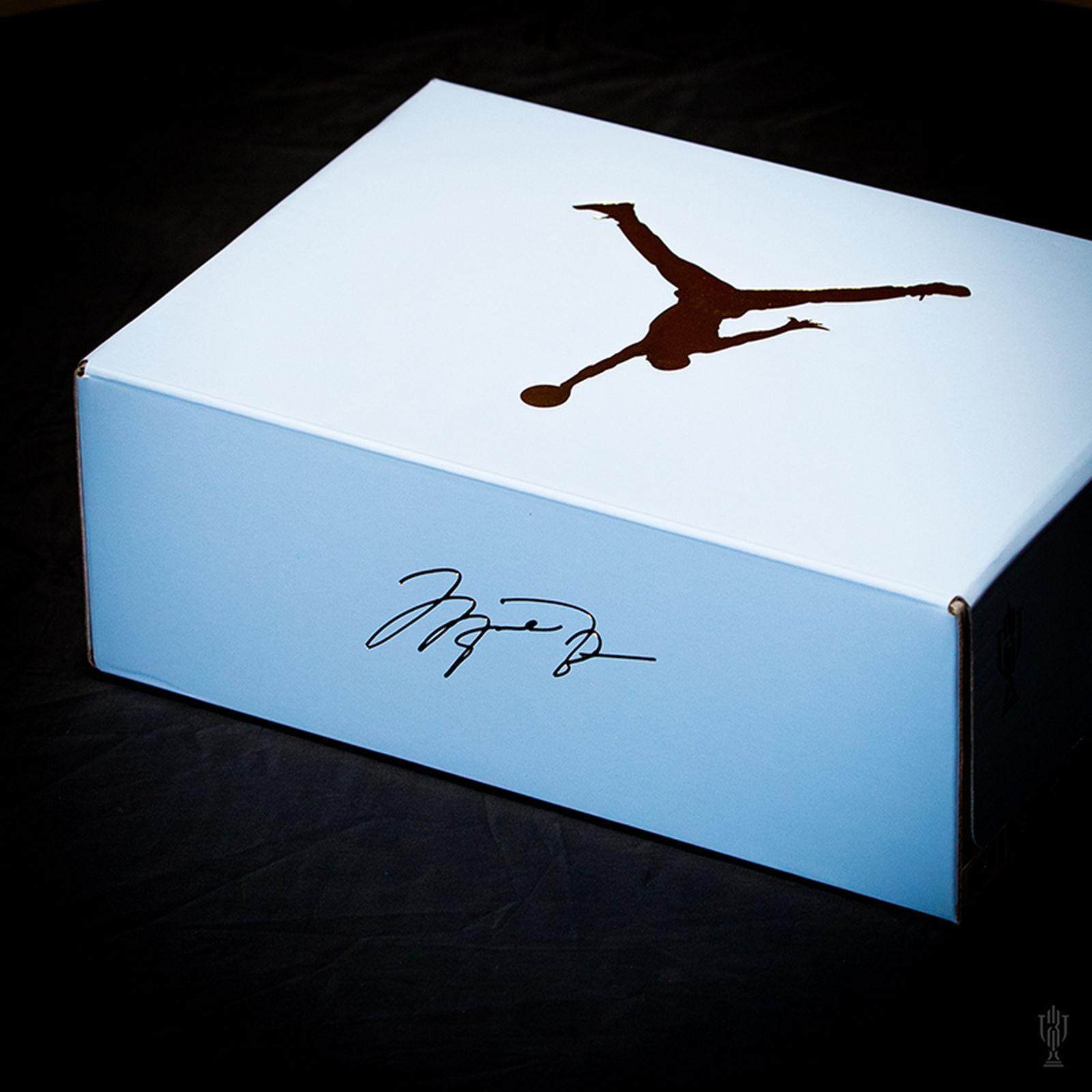trophy room air jordan 5 release date price jordan brand