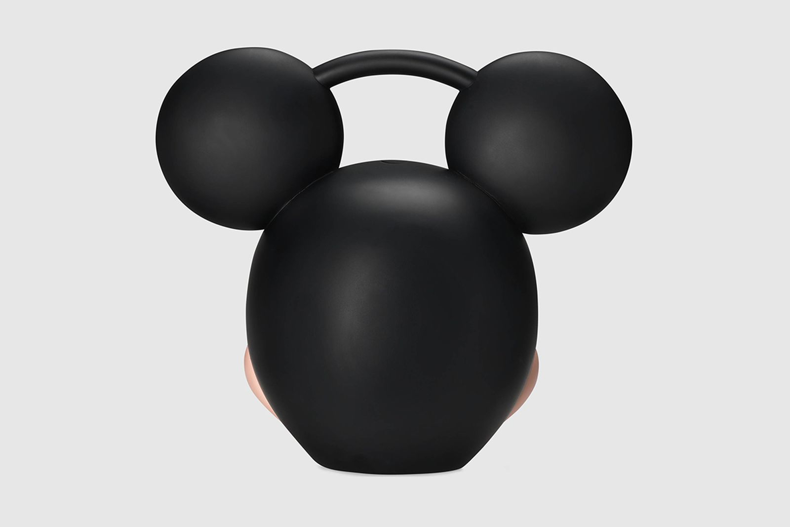 gucci mickey mouse bag disney