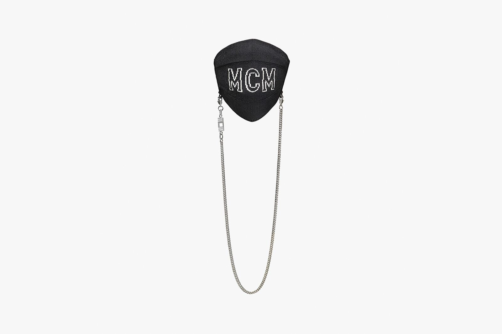mcm-loungewear-06