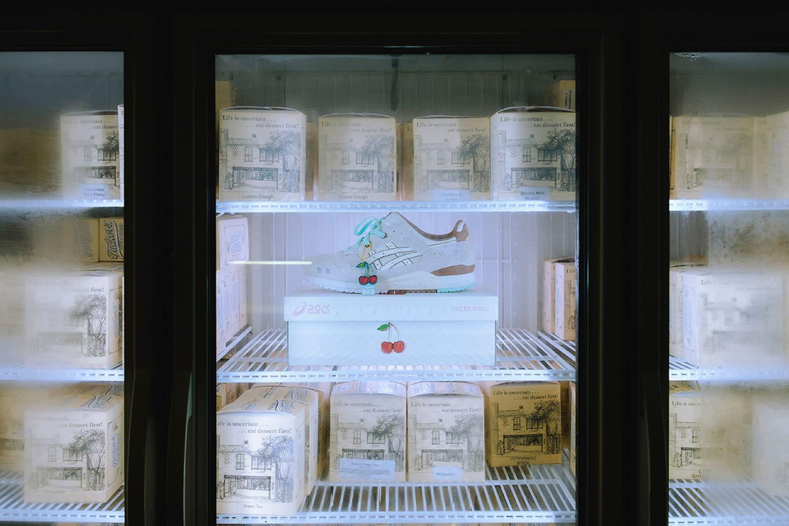 nice-kicks-asics-gel-lyte-iii-nice-cream-release-date-price-10