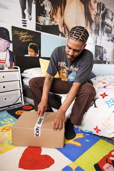 Cyril Palmer Shares His Biggest eBay Sneaker Shopping Tips 25