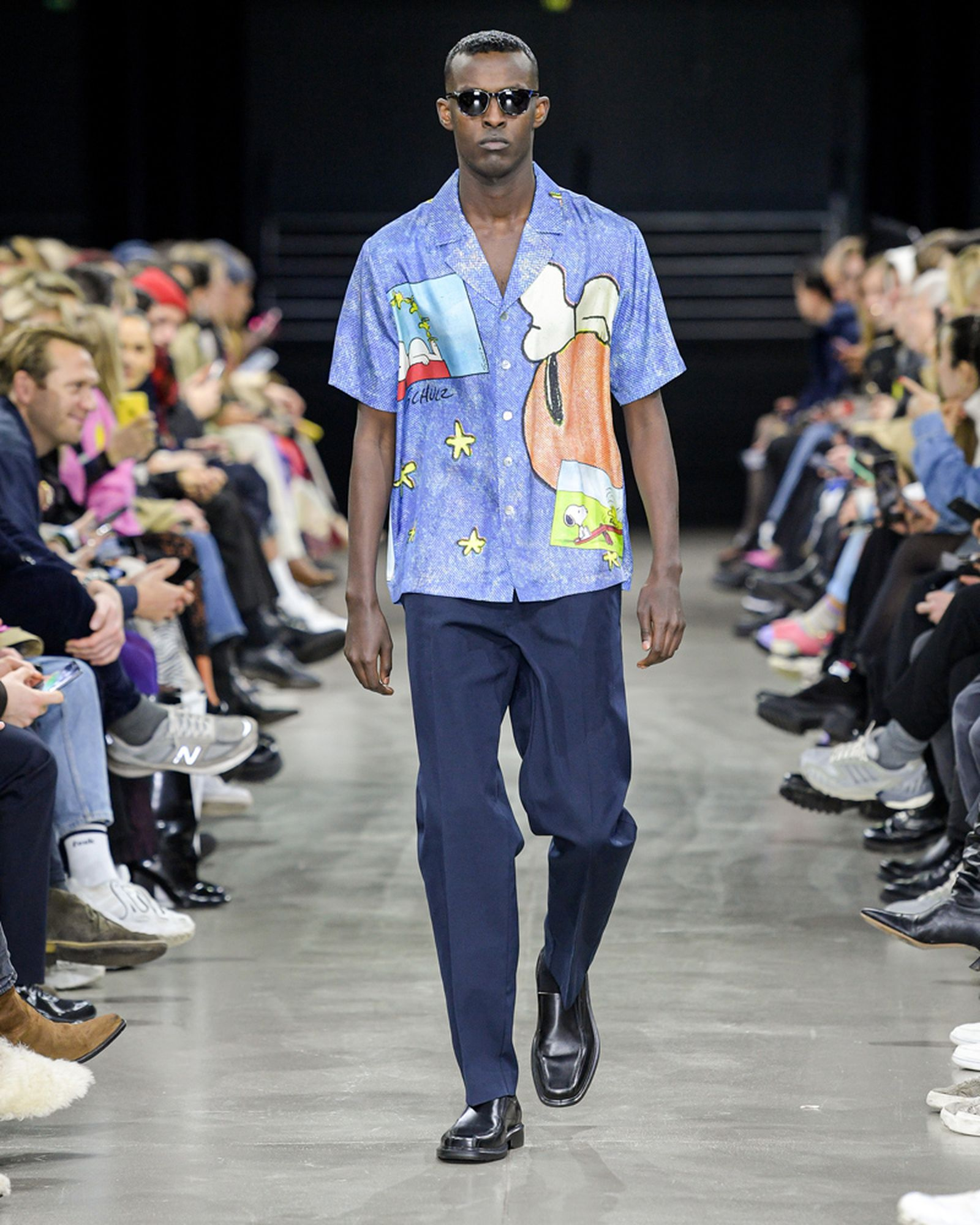 future-fashion-week-copenhagen-soulland-6