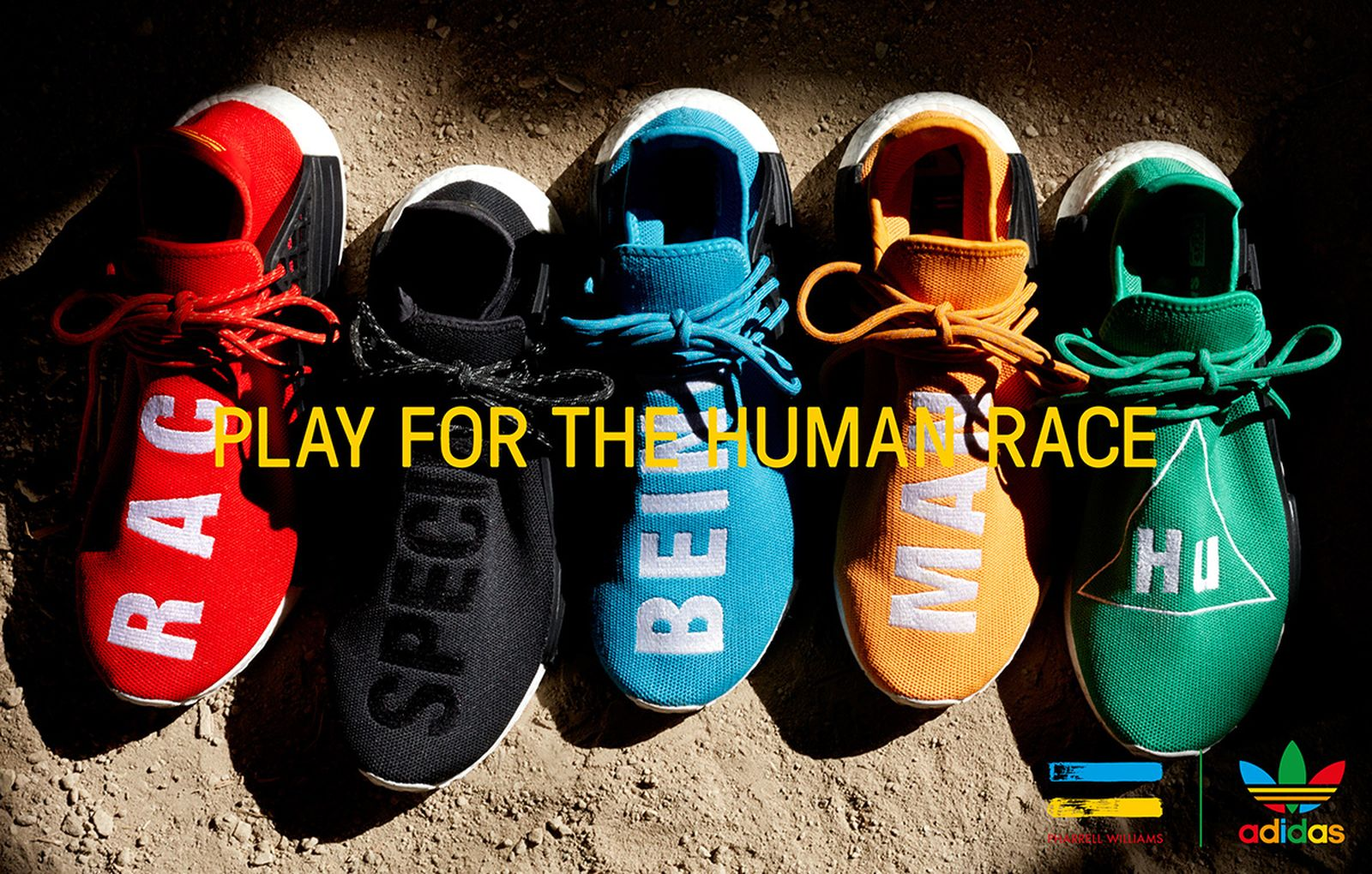 adidas-pharrell-williams-hu-9