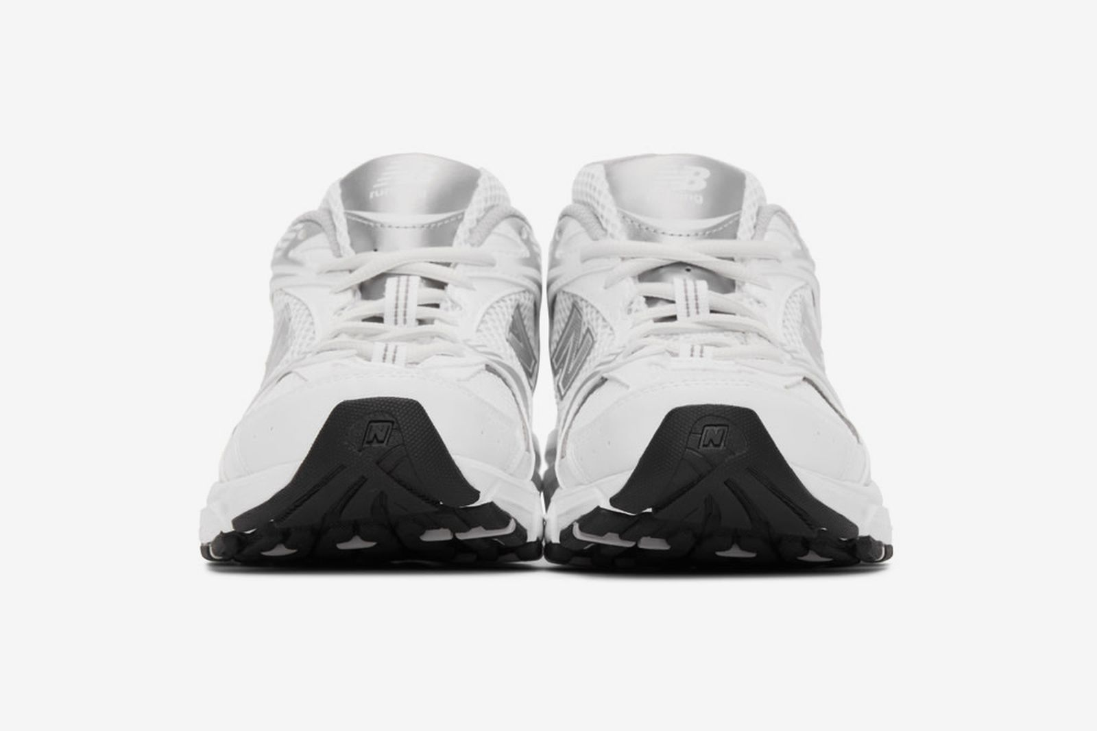 daily-sneaker-news-1-07