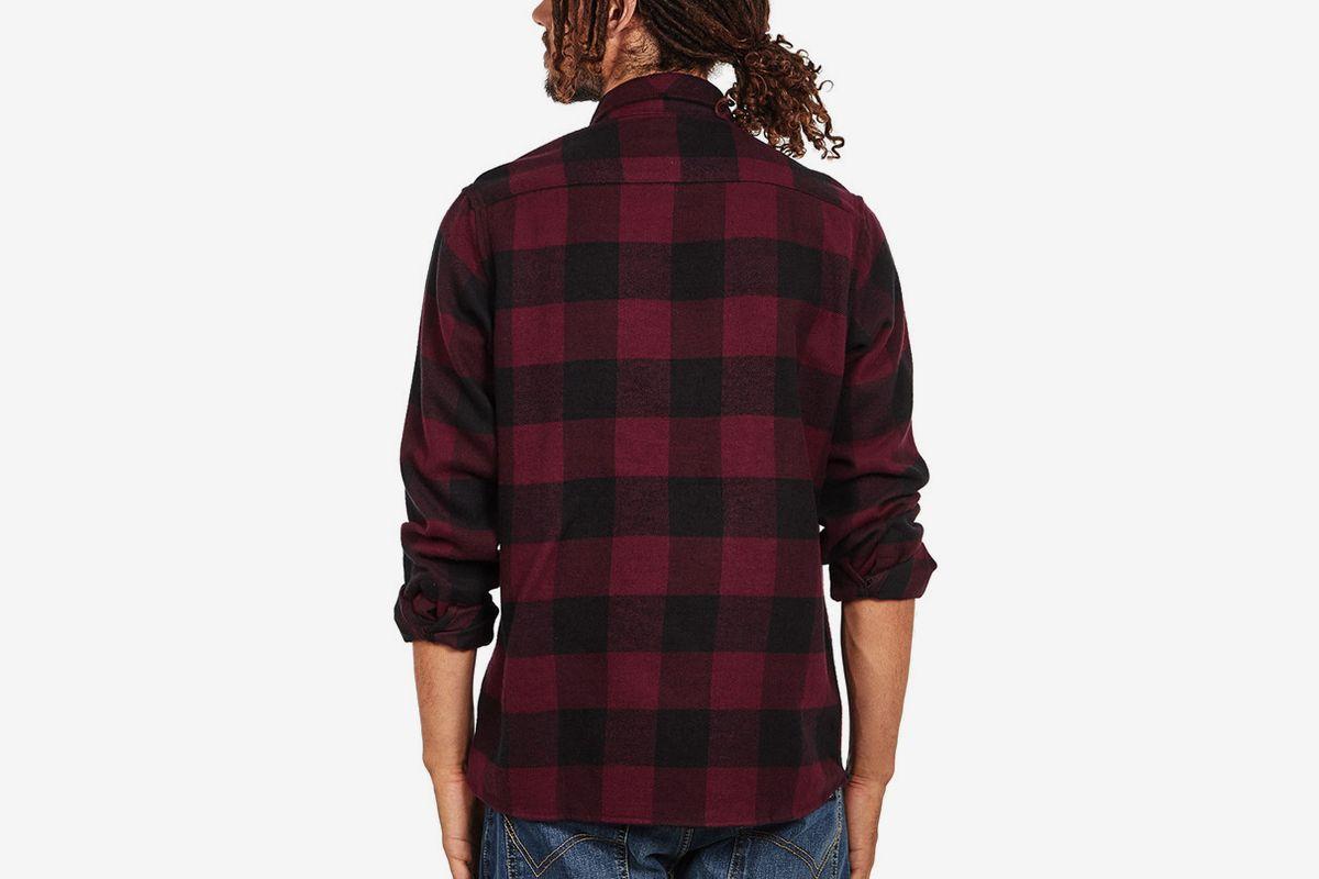Sacramento Shirt