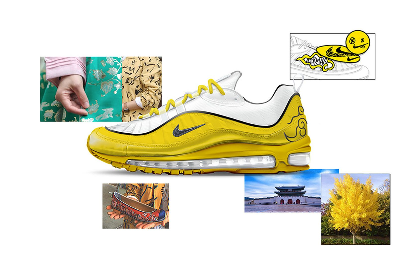 nike-on-air-air-max-design-contest-17