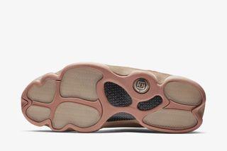 timeless design 43b5b cdc33 CLOT x Air Jordan 13 Low