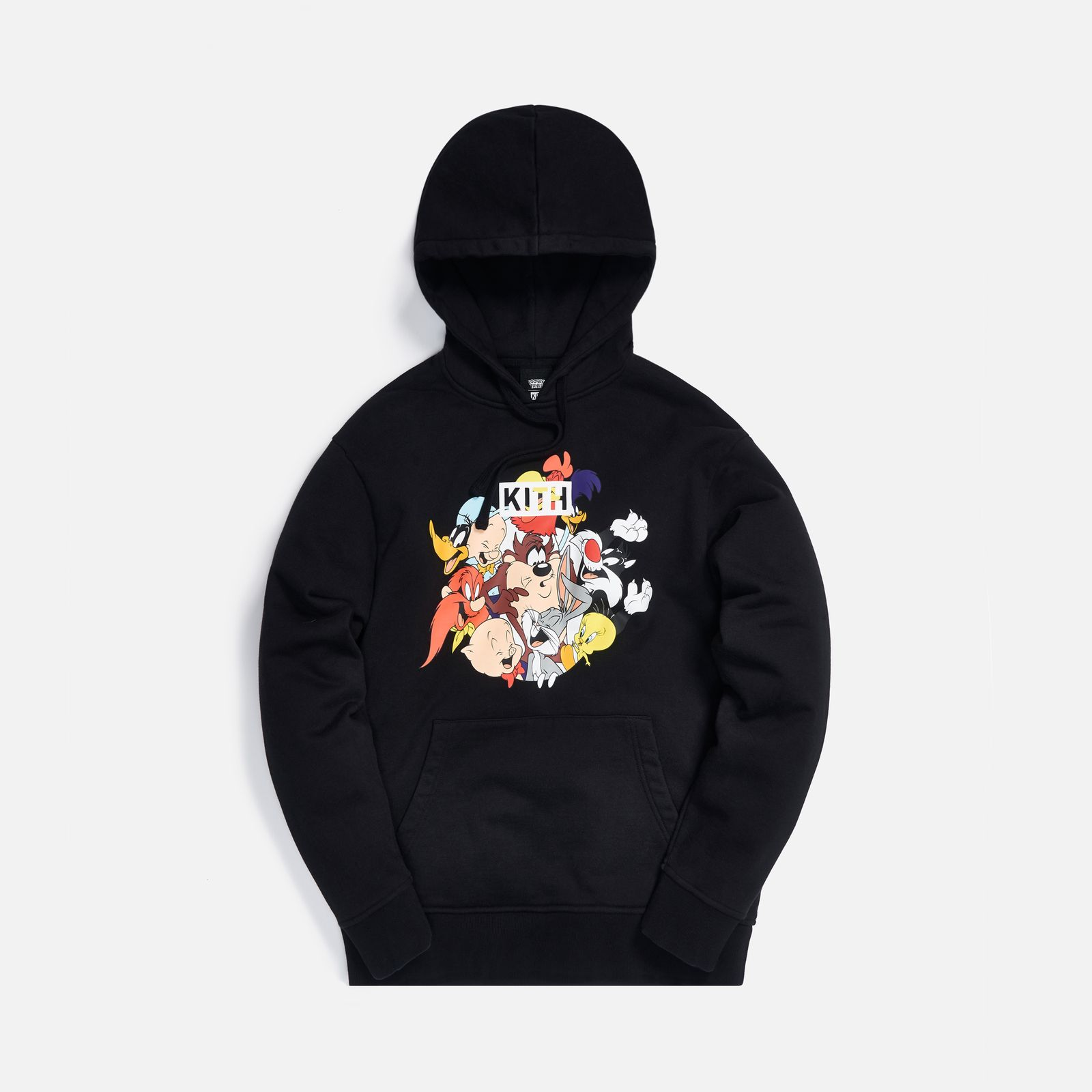 kith-looney-tunes-collab-11