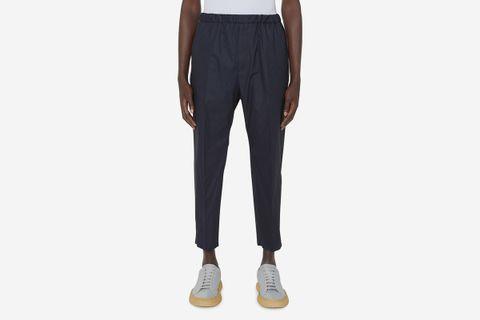 R.Priamo S.20 GW Sport Pants