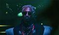 """Future Taps Colin Tilley for Futuristic """"F&N"""" Video"""