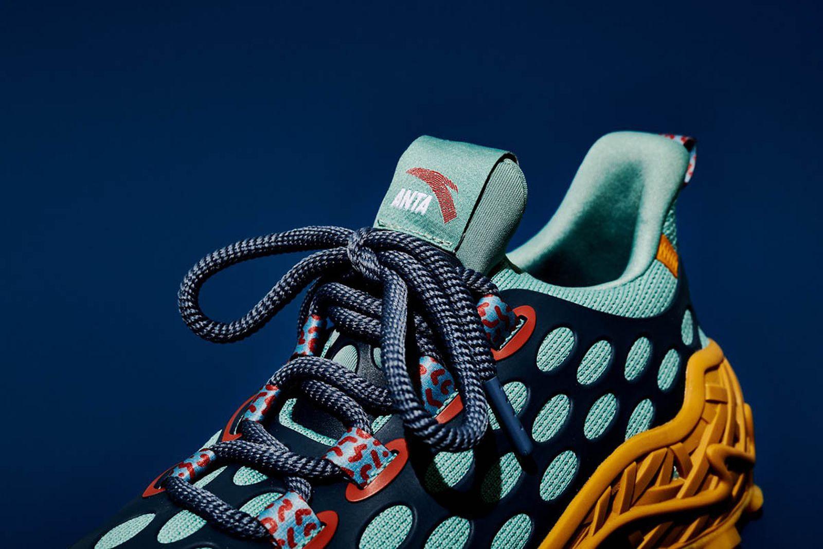 salehe-bembury-anta-sports-release-date-price-11