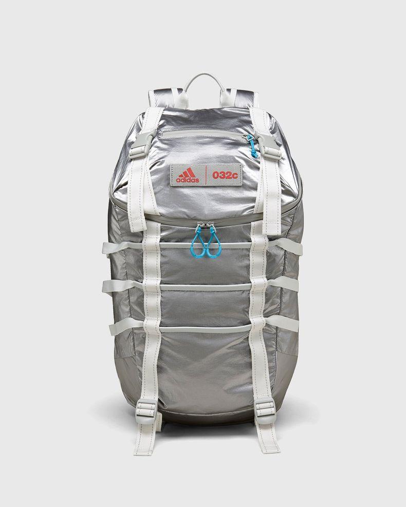 adidas x 032c – Backpack Greone