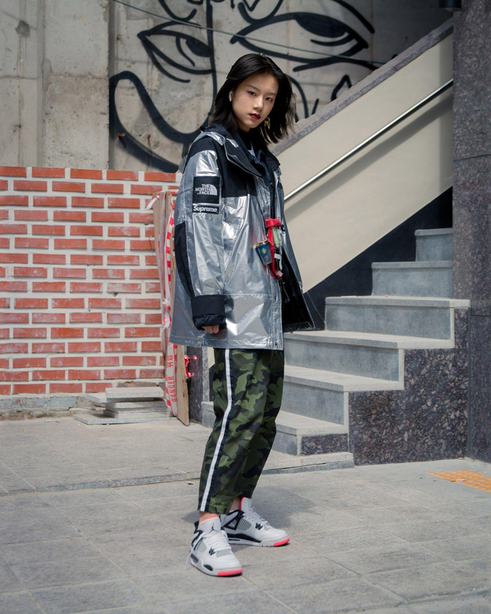 2019 Streetstyle Seoul April DanielLuna 01